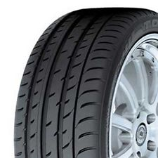 Kormoran Ultra High Performance XL 205/40 R17 84W nyári gumi